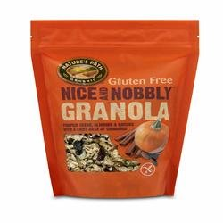 chemin-natures-granola-pumpkin-raisin-almd-312g-x-1