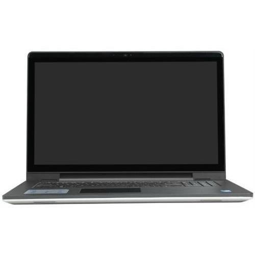 Dell-Inspiron-17-5000-17-5748-17-3-Touchscreen-LED-Notebook-Intel-Core-i7-i7-4510U-2-GHz-Silver-8-GB-RAM-1-TB-HDD-DVD-Writer-Intel-HD-Graphics-4400-Windows-8-1-64-bit-English-1920-x-1080-Display-Bluetooth-English-US-Keyboard-i5748-8571sLV