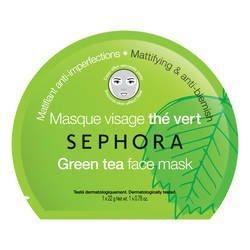 rituali-sephora-face-mask-te-verde-ispirato-asiatici-bellezza