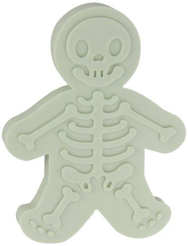 lifetime-brands-inc-w64521-plastic-gingerdead-men-cookie-cutters