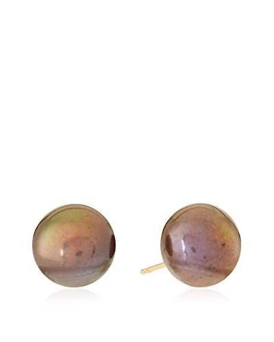 Cordoba Jewelles Pendientes