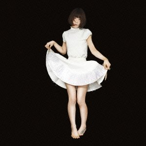 [Album] Mariko Goto 後藤まりこ – m@u (FLAC)(Download)[2013.12.04]