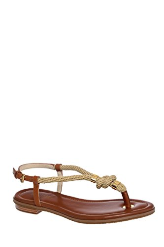 Holly Low Heel Thong Sandal