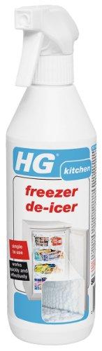 hg-freezer-de-icer