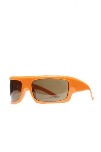 dirk-bikkembergs-occhiali-da-sole-unisex-colore-arancione-scuro-taglia-73