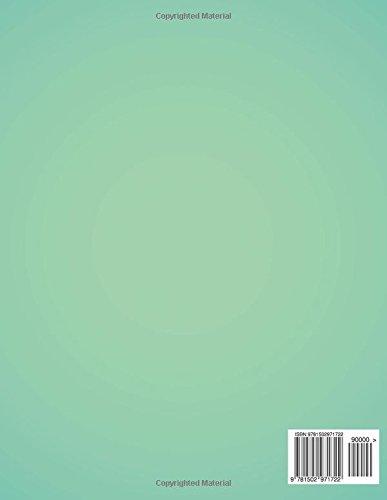 My Dream Book Journal (The Blokehead Journals)