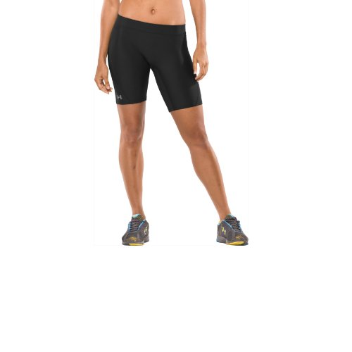 official shop new images of top-rated discount Women s UA Ultra 7 Compression Shorts Bottoms by Under ...