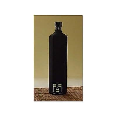 闇 (KURAYAMI)芋焼酎 有機芋使用 特別限定品 40° 750ML ≪宮崎県≫
