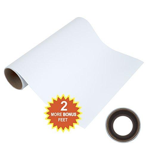 rotolo-in-vinile-auto-adesivo-angel-crafts-di-305-cm-per-24-m-bianca-con-struttura-spessa-perfetto-t