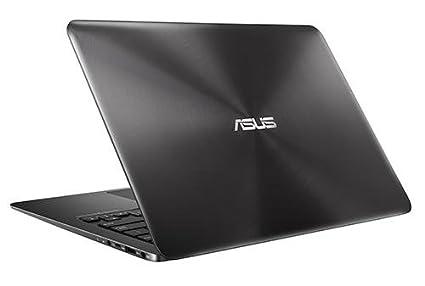 Asus-UX305CA-FC074T-Laptop