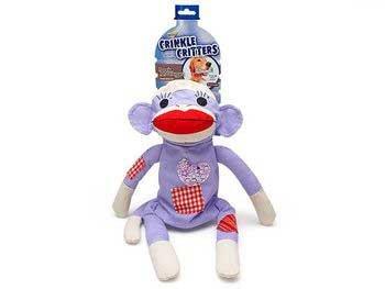 Image of Booda Cnkl Crttr Monkey Grl Lg (B0040RBRUQ)
