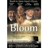 """Bloom (Ulysses) [Australische Fassung, keine deutsche Sprache]von """"Stephen Rea"""""""