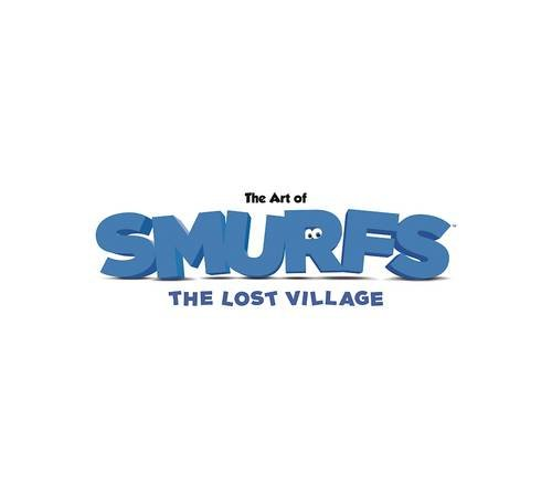 art-of-smurfs-the-lost-village