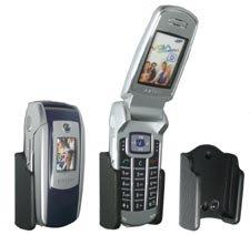 Akku fŸr HTC S720 S 720 Libra 100 Fusion Okta Boss