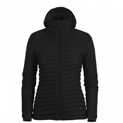 Black-Diamond-Hot-Forge-Hybrid-Hoody-Women-S