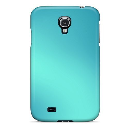 Hot Snap-on Relish Hard Cover Case/ Protective Case For Galaxy S4