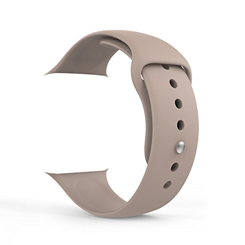 apple-watch-band-moko-en-silicone-souple-un-replacement-de-sport-band-pour-tous-les-modeles-de-lappl