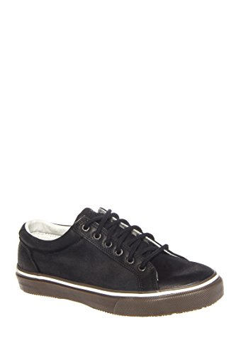 Striper LTT Low Top Sneaker