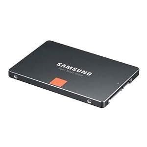 Beste 250 GB SSD Festplatten: Samsung 840 Series Basic