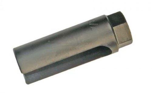 BGS-Einsatz-fr-Lambdasonde-SW-22-x-125-mm-12-Zoll-6-kant-1138