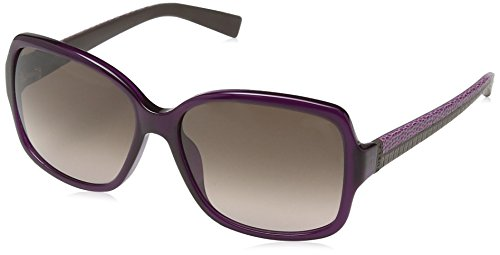 Furla-Womens-SU4906-570U55-Square-Sunglasses