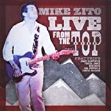 Mike Zito Live From the Top