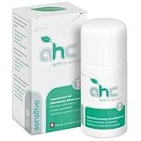AHC20センシティブ30ml(脇、その他の多汗に)制汗剤