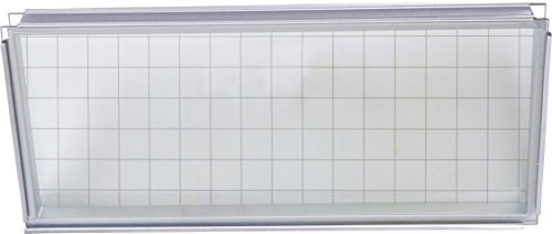 General Electric Wb55T10065 Window-Pack - Frame front-96779