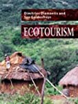 Ecotourism: Management and Assessment