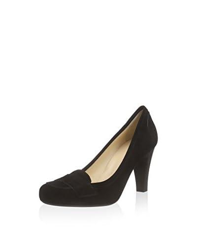 Evita Shoes Décolleté [Nero]