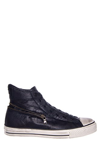 Converse As Hi Black Men 145378C-001 (SIZE: 11)