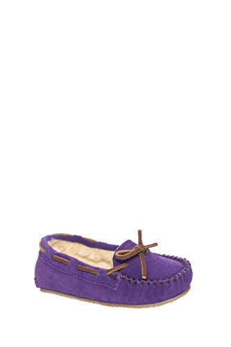 Girl's Cassie Slipper