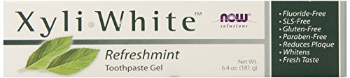 now-foods-xyliwhite-toothpaste-gel-refreshmint-64-ounce