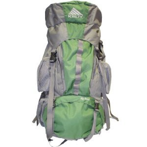 Kelty Big Bend Backpack