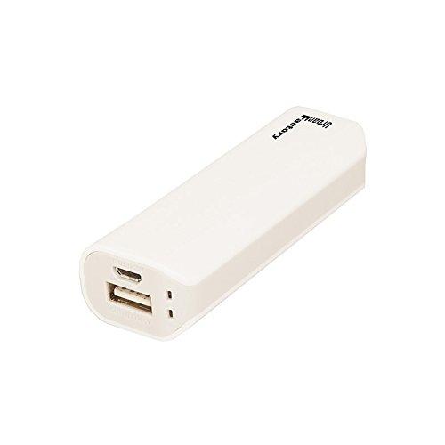 urban-factory-wanted-batterie-de-secours-pour-smartphone-2000-mah-blanc