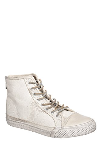 Greene High Top Sneaker