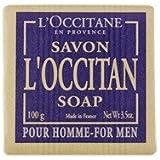 L'Occitane L'Occitan Soap for Men