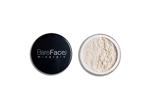 bare-face-minerals-illuminating-mineral-highlighter-highlighter-makeup-face-highlighter-cheek-highli