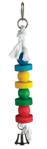 Brainy Bird Classic Series Toys Simple Circles 11IN