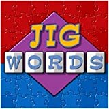Jig Words [Download]