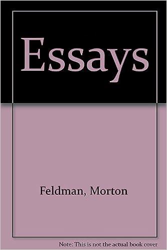 Helping essay