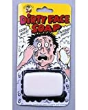 Dirty Face Soap - Each