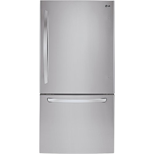 Best Refrigerator 2020.Top 10 Best High End Refrigerators Reviews 2019 2020 On