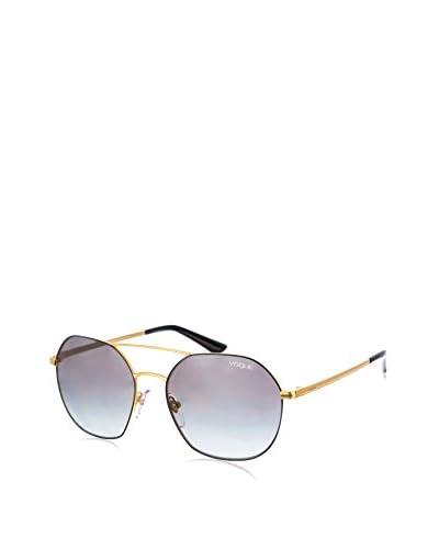 Vogue Gafas de Sol VO4022S3521155 (54 mm) Dorado / Negro
