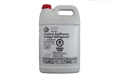 audi-coolant-antifreeze-antigel-refrigerant-part-no-g013a8j1g