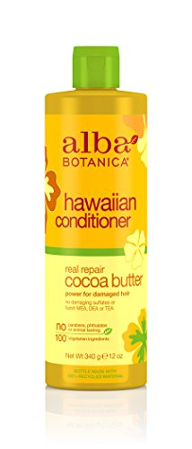 alba-botanica-apres-shampooing-reparateur-au-beurre-de-cacao-hawaiian-360-ml