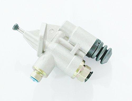 Holdwell Diesel Fuel Lift Pump 3936316 For 94-98 Dodge Ram Pickup Cummins 5.9L 6Bt P7100
