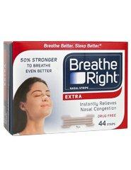 breathe-right-bandelettes-nasales-couleur-chair-44-bandelettes-taille-unique