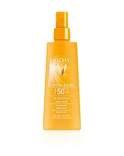 VICHY Spray Solar Capital 200 ml