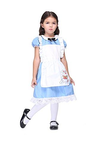alice-im-wonderland-madchen-kostum-apron-dress-halloween-cosplay-festival-party-karneval-lolita-klei